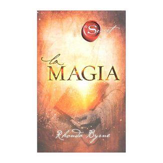 la-magia-9788479538286
