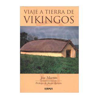viaje-a-tierra-de-vikingos-9788489902817