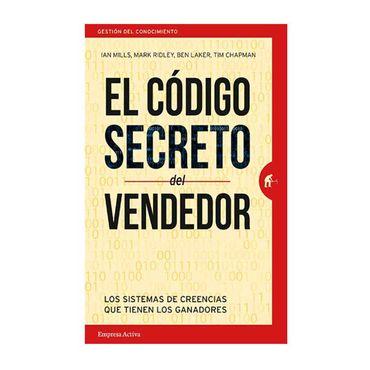 el-codigo-secreto-del-vendedor-9788492921898