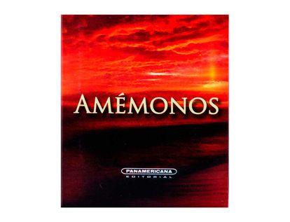 amemonos-9789583021756