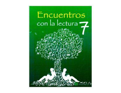 encuentro-con-la-lectura-7-9789587242638