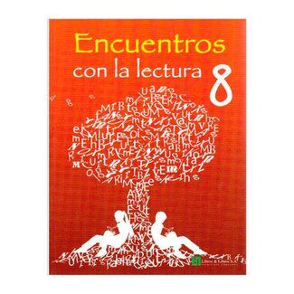encuentros-con-la-lectura-8-9789587242645