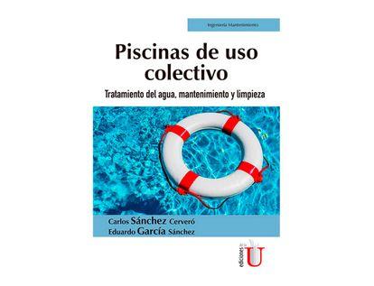 piscinas-de-uso-colectivo-tratamiento-del-agua-mantenimiento-y-limpieza-9789587628586