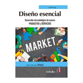 diseno-esencial-desarrollo-mercadologico-de-nuevos-productos-y-servicios-9789587628654