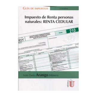 impuesto-de-renta-personas-naturales-renta-cedular-9789587628722