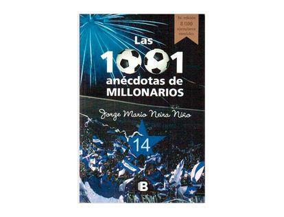 las-1001-anecdotas-de-millonarios-9789588727509