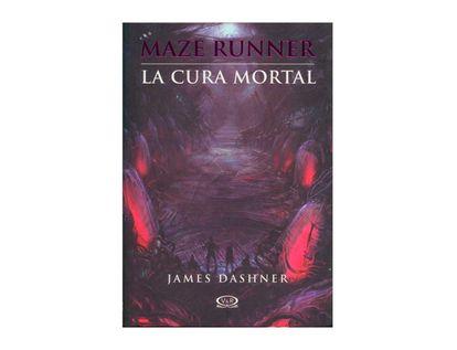 maze-runner-3-la-cura-mortal-9789876124232