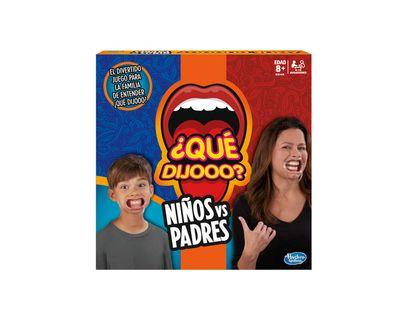 -que-dijooo-ninos-vs-padres-2-630509589135