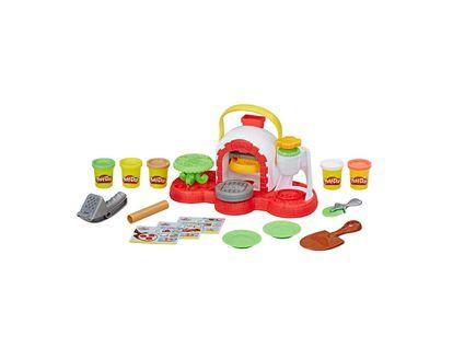 play-doh-horno-para-pizza-1-630509809455