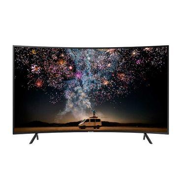 televisor-led-samsung-49-un49ru7300kxzl-1-8801643661786