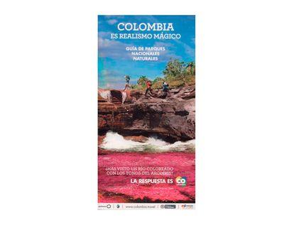 colombia-es-realismo-magico-9788497859769