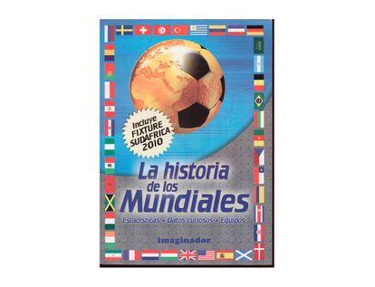 la-historia-de-los-mundiales-9789507686764