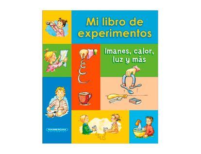 mi-libro-de-experimentos-imanes-calor-luz-y-mas-9789583043925