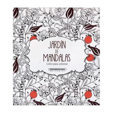 jardin-de-mandalas-libro-para-colorear-9789583044922