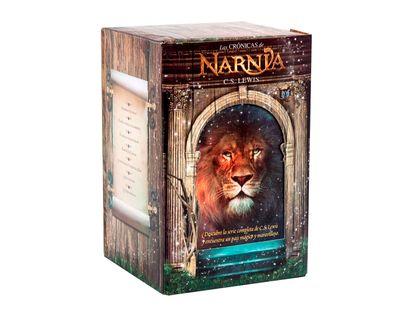 las-cronicas-de-narnia-9789584238726
