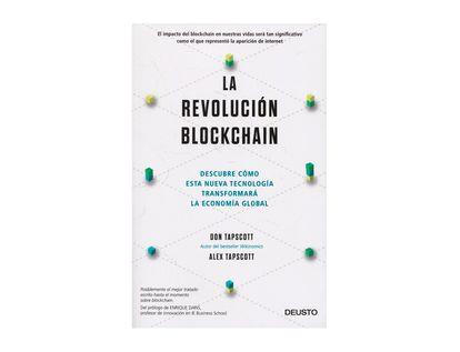la-revolucion-blockchain-9789584258908