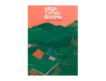 roza-tumba-quema-9789588812724