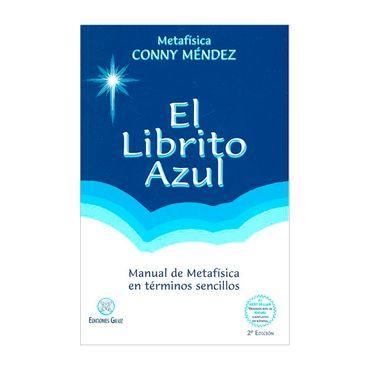 el-librito-azul-9789803690878