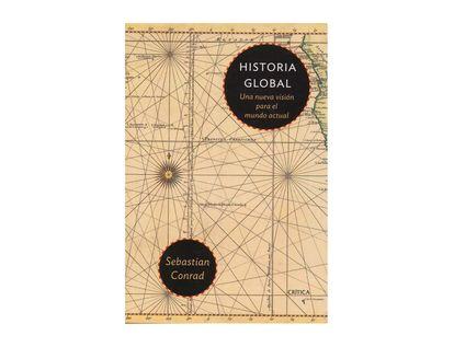 historia-global-9789584258878
