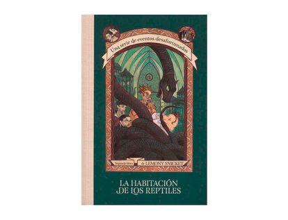 la-habitacion-de-los-reptiles-una-serie-de-eventos-desafortunados-segundo-libro--9789585407152