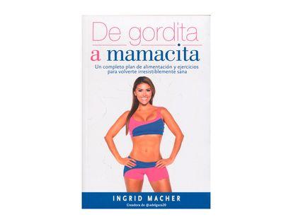 de-gordita-a-mamacita-9789589007648