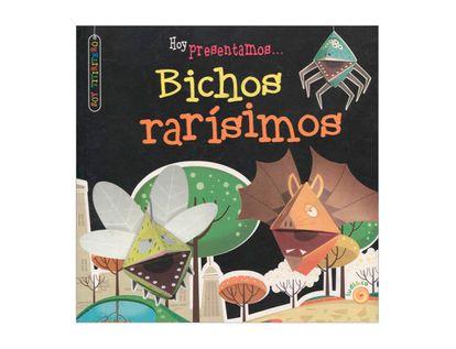 hoy-presentamos-bichos-rarisimos-9789872577926