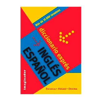 diccionario-expres-ingles-espanol-9789507686580