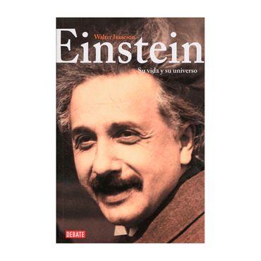 einstein-su-vida-y-su-universo-9789588931869