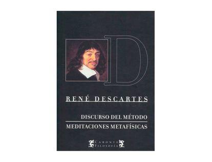 discurso-del-metodo-meditaciones-metafisicas-9789871187140