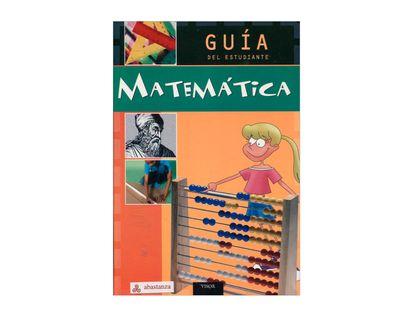 matematica-guia-del-estudiante-9789875225046
