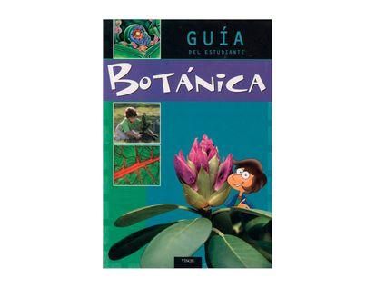 botanica-guia-del-estudiante-9789875225152