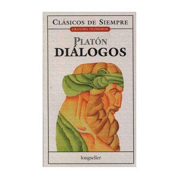 dialogos-9789875505544