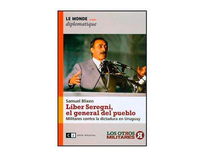 liber-seregni-el-general-del-pueblo-9789876142229