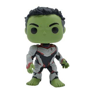 funko-hulk-avengers-end-game-1-889698366595