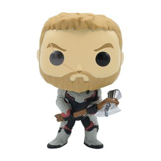 funko-thor-avengers-end-game-1-889698366625