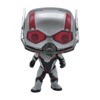 funko-ant-man-avengers-end-game-1-889698366663