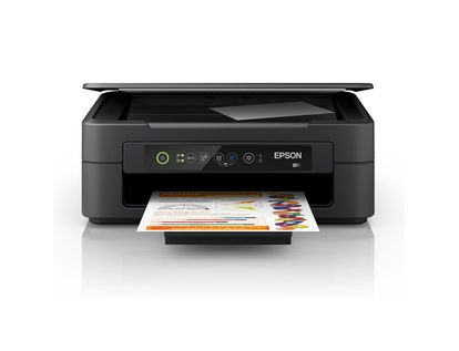 multifuncional-epson-expression-xp-2101-1-10343947191