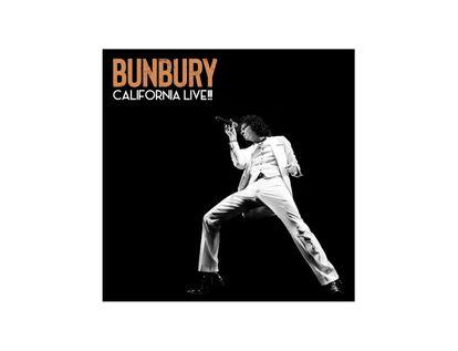 bunbury-california-live--190295458898