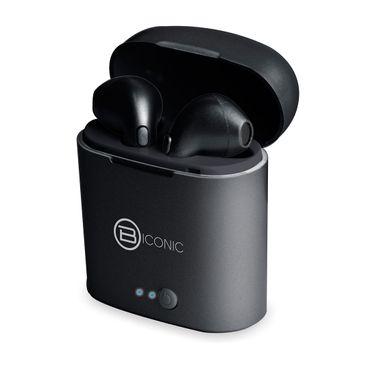audifonos-bluetooth-biconic-negros-1-805112041411