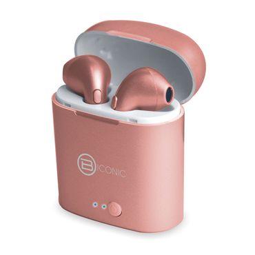 audifonos-bluetooth-biconic-oro-rosa-1-805112045273