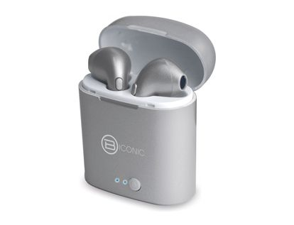 audifonos-bluetooth-biconic-grises-1-805112045310