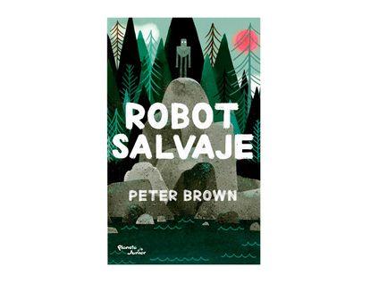 robot-salvaje-9789584278197
