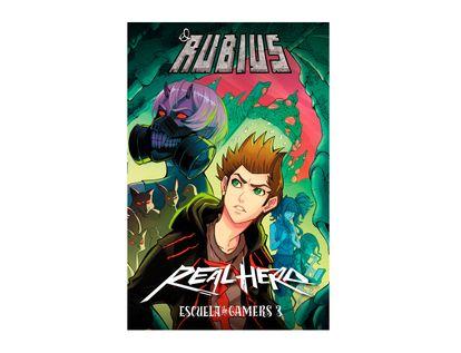 real-hero-escuela-de-gamers-3-9789584279149