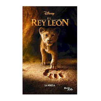 el-rey-leon-la-novela-9789584279286