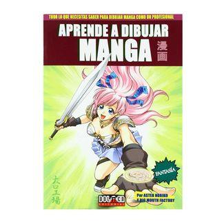 aprende-a-dibujar-manga-vol-3-9788492458851