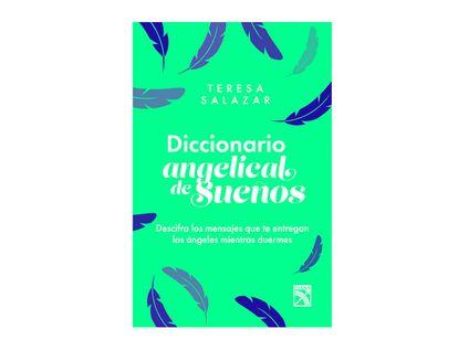 diccionario-angelical-de-suenos-9789584279163