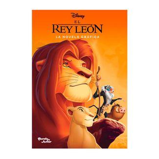 el-rey-leon-la-novela-grafica-9789584279231