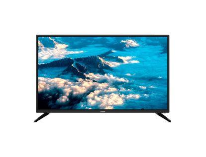televisor-led-exclusiv-de-32-hd-smart-tv-smart-tv-1-7709602584187