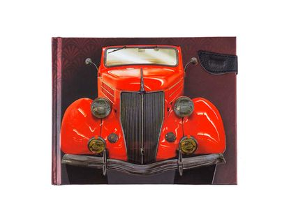 libreta-ejecutiva-diseno-ford-cabriolet-deluxe-1-9788416586974