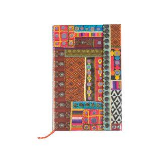 libreta-ejecutiva-patchwork-diseno-telas-ancestrales-1-9788417350000